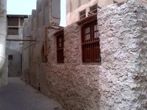 Muharraq-20120323-00147